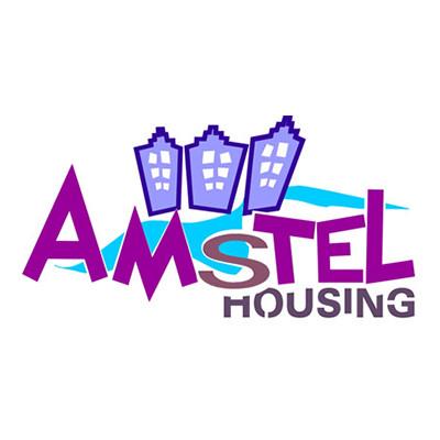 Amstel Housing Utrecht