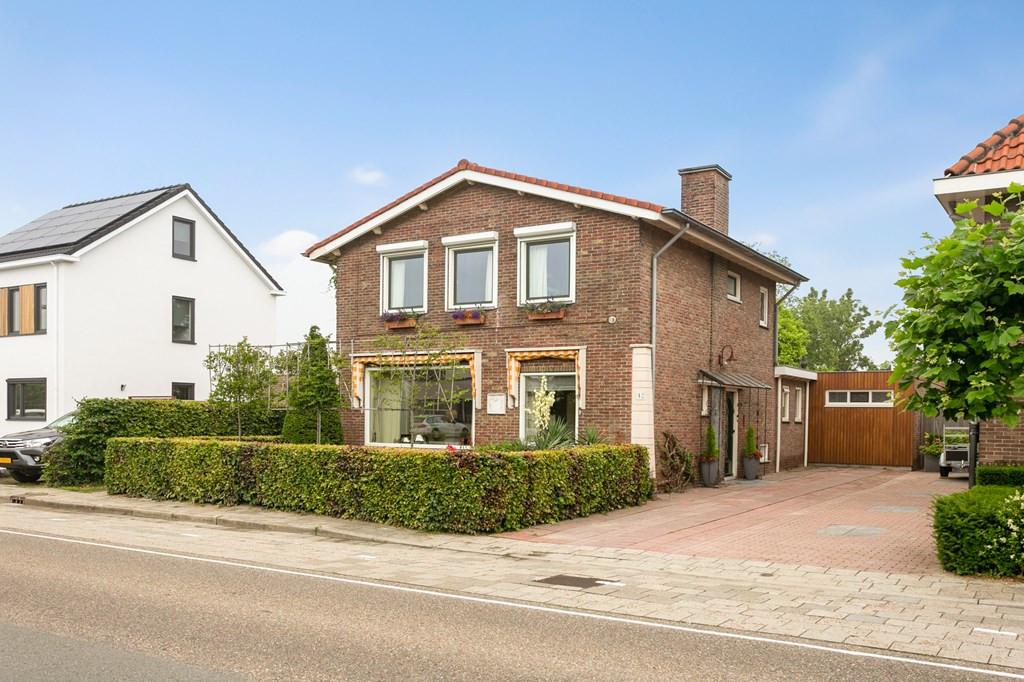 Absdaalseweg 42, 4561 GG Hulst, Nederland