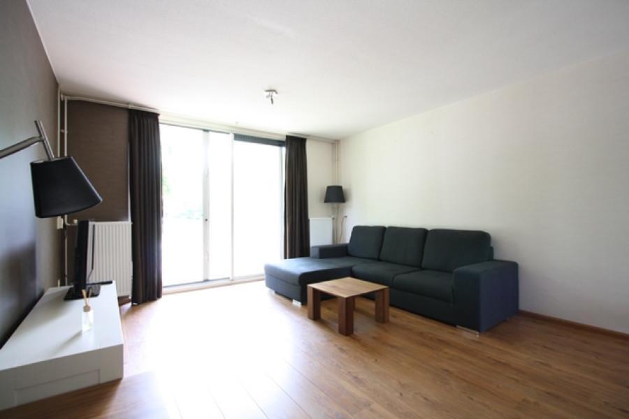 Amsterdam noord appartement te huur