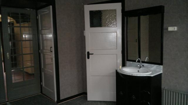 Appartement Flakkeesestraat 77B te koop