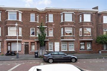 Convivastraat 72, 2522 XJ Den Haag, Nederland