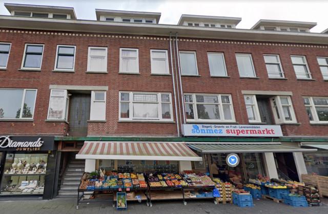 Dierenselaan 132, 2573 KL Den Haag, Nederland