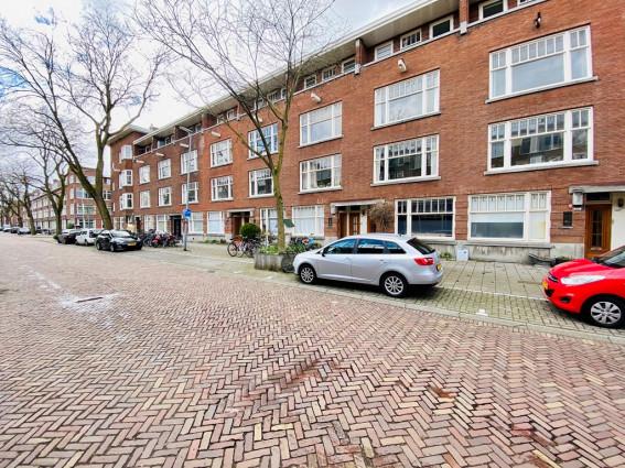 Insulindestraat 127A02, 3038 JJ Rotterdam, Nederland