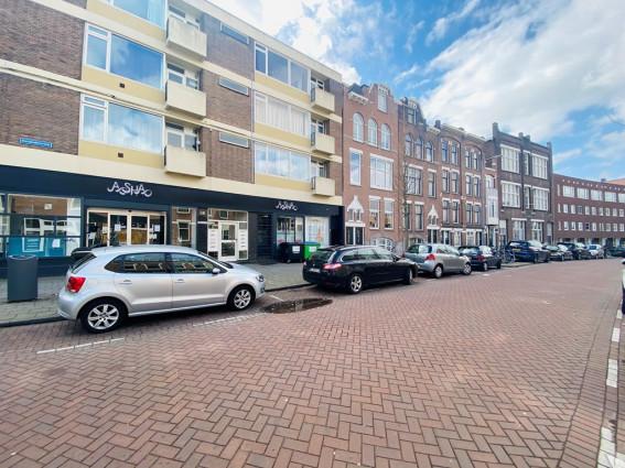 Insulindestraat 309, 3038 JV Rotterdam, Nederland