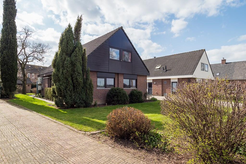 Keizerstraat 46, 4053 HJ IJzendoorn, Nederland