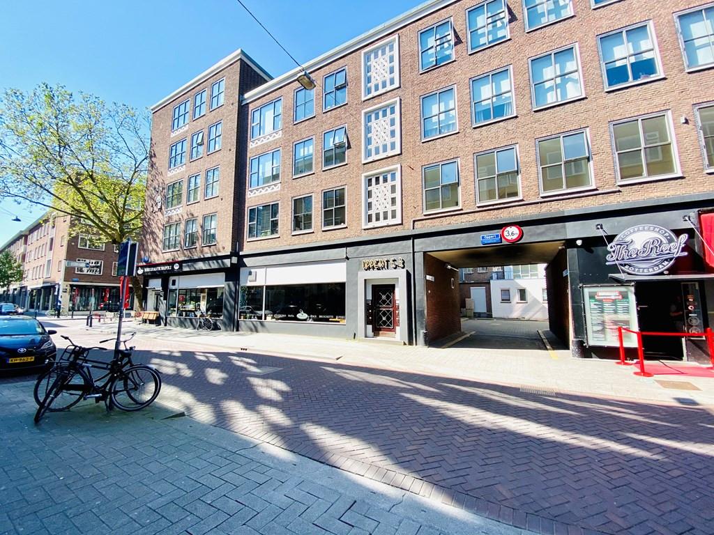 Oppert 3A, 3011 HS Rotterdam, Nederland