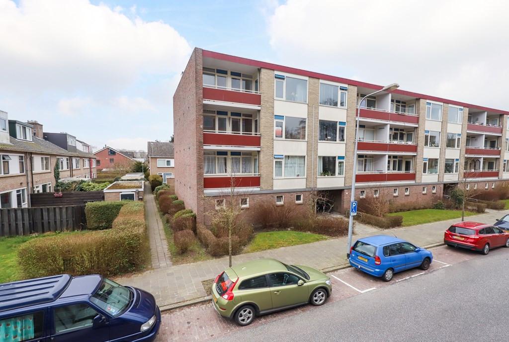 Plutolaan 70, 9742 GS Groningen, Nederland
