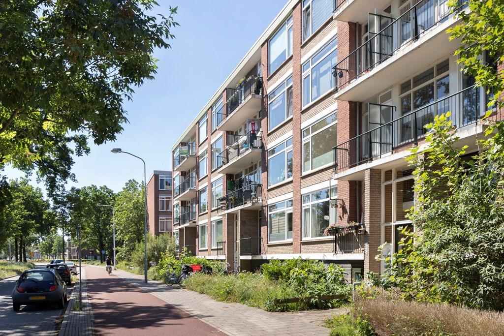 Proosdijerveldweg 91, 6714 AB Ede, Nederland