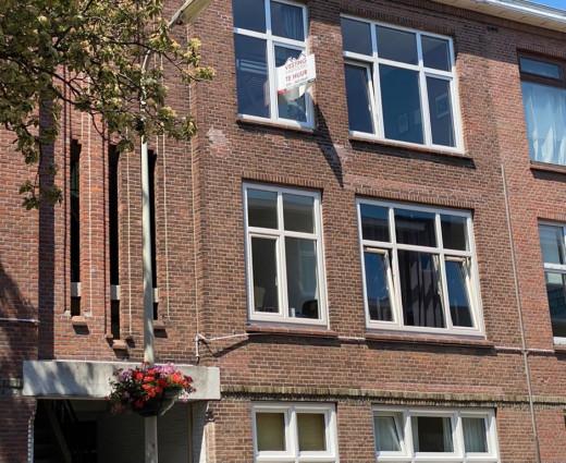 Rhododendronstraat 81, 2563 SW Den Haag, Nederland