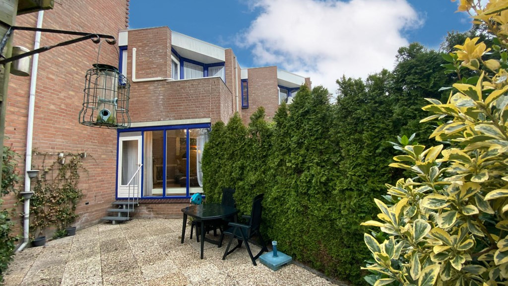 Scheldedal 40, 2904 HE Capelle aan den IJssel, Nederland