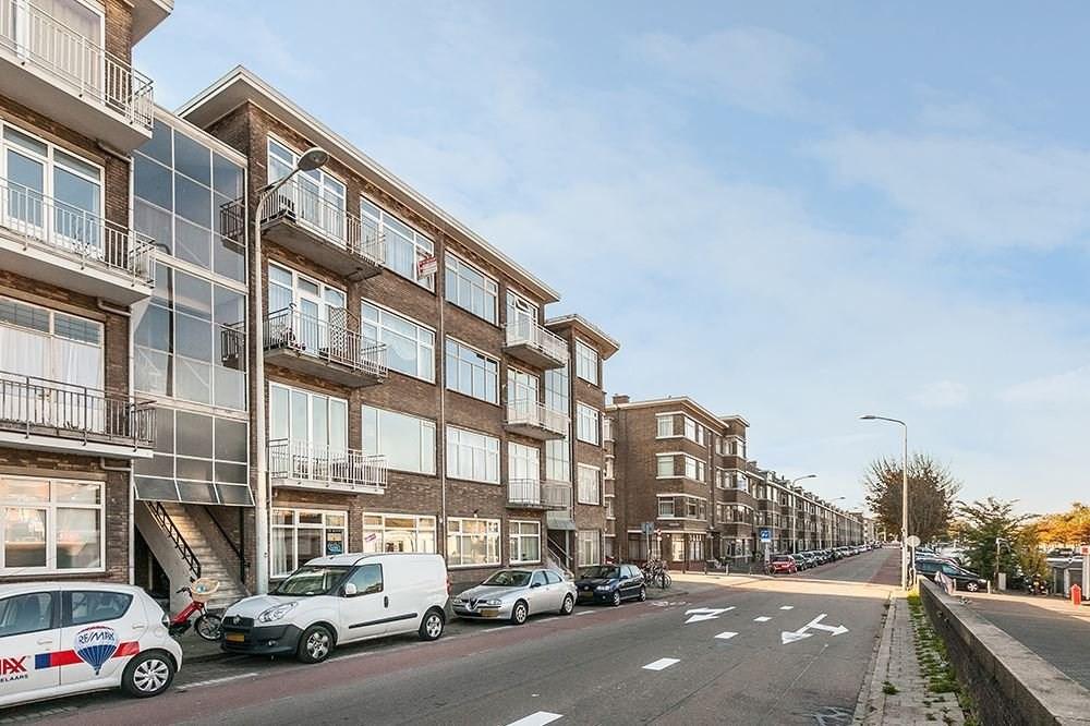 Soestdijksekade 329Kamer 3, 2574 AL Den Haag, Nederland
