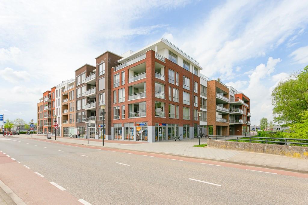 Stationsweg 30, 4561 GB Hulst, Nederland
